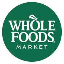 Whole Foods Data Breach