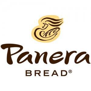 panera bread leaked confidential customer information